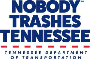Nobody Trashes Tennessee